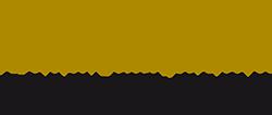 Solenti Clivi Logo